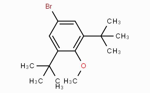 4-Bromo-2,6-di-tert-butylanisole