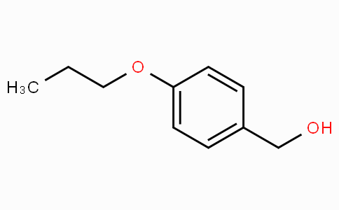 4-n-Propoxybenzyl alcohol