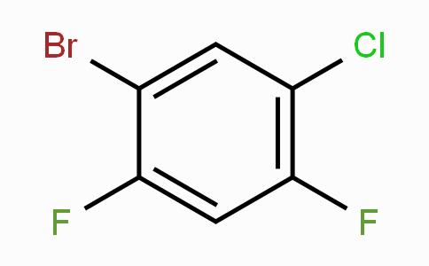 5-Bromo-1-chloro-2,4-difluorobenzene