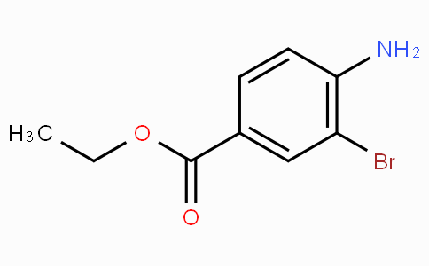 Ethyl 4-amino-3-bromobenzoate