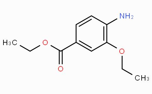 Ethyl 4-amino-3-ethoxybenzoate