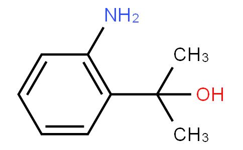 2-(2-Aminophenyl)propan-2-ol
