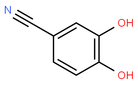 3,4-Dihydroxybenzonitrile