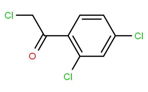 2,2',4'-Trichloroacetophenone