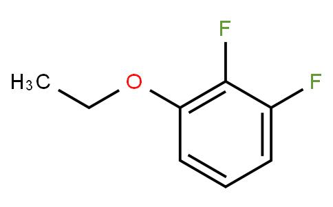 1-Ethoxy-2,3-difluorobenzene