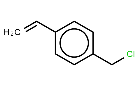 Chloromethyl styrene(VBC)