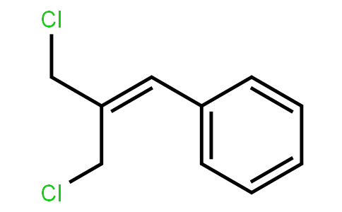 Bis(Chloromethyl)styrene