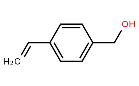 4-vinylbenzyl alcohol