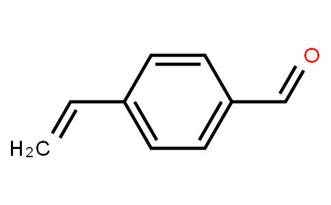 4-ethenylbenzaldehyde