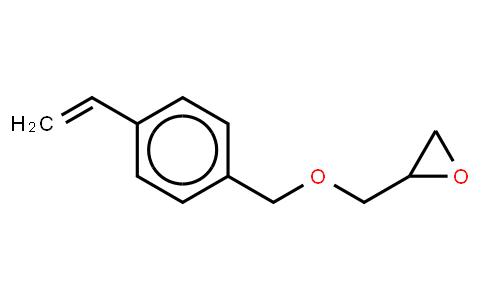 4-vinylbenzylglycidy ether