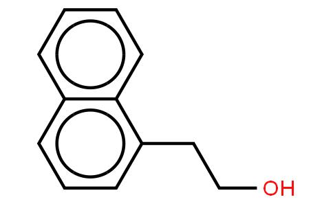1-Naphthyl ethanol