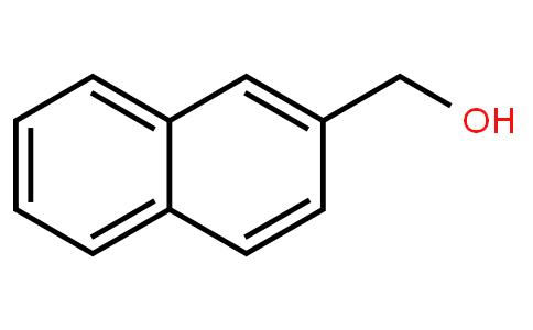 2-naphthyl methanol