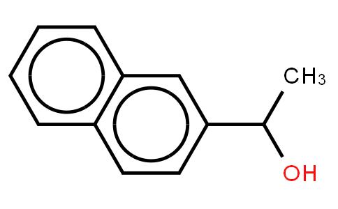 2-Naphthyl ethanol