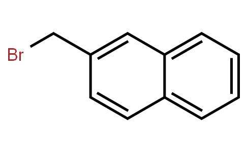 2-Bromomethyl naphthalene