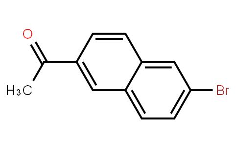 2-Acetyl-6-bromonaphthalene