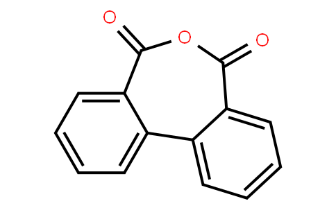 2,2'-Biphenyldicarboxylic anhydride