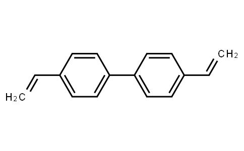4,4'-Divinylbiphenyl