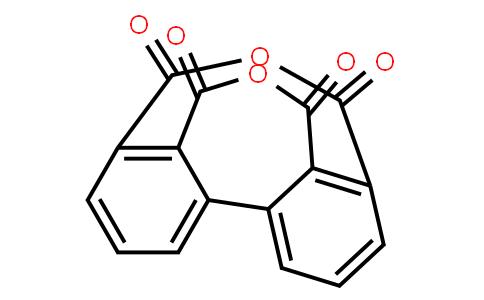 2,2'3,3'-Biphenyl tetracarboxylic acid dianhydride( i-BPDA)
