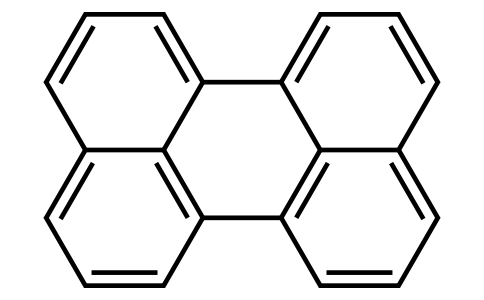 Perylene