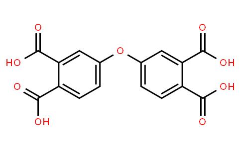 4,4'-oxydiphthalic acid(ODTA)