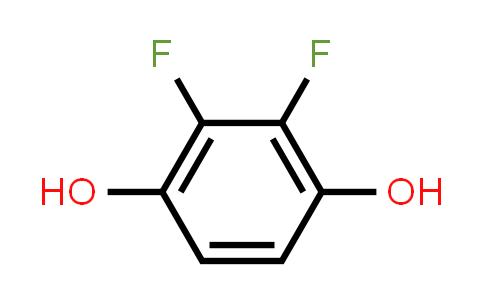 BP25417   124728-90-1   2,3-Difluoro-1,4-benzenediol