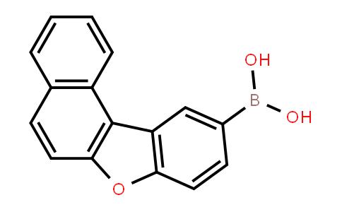 BP23864 | 1256544-74-7 | Benzo[d]naphtho[2,1-b]furan-10-ylboronic acid