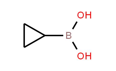 BP20013 | 411235-57-9 | Cyclopropylboronic acid