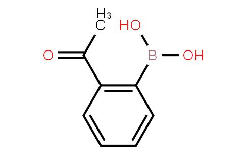BP20019 | 308103-40-4 | 2-Acetylphenylboronic acid
