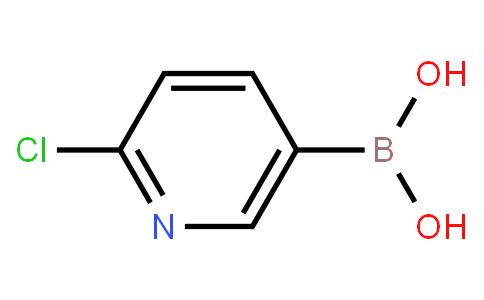 BP20037 | 444120-91-6 | 2-Chloropyridine-5-boronic acid