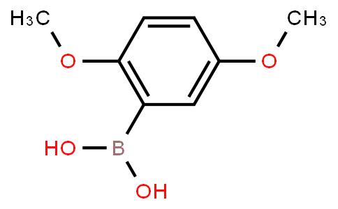 BP20059 | 107099-99-0 | 2,5-Dimethoxyphenylboronic acid