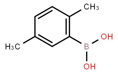 2,5-Dimethylphenylboronic acid