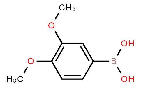 BP20065 | 122775-35-3 | 3,4-Dimethoxyphenylboronic acid