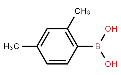 BP20070 | 55499-44-0 | 2,4-Dimethylphenylboronic acid