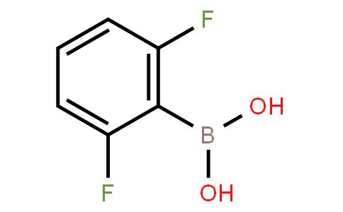 BP20073 | 162101-25-9 | 2,6-Difluorophenylboronic acid