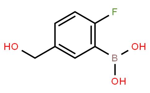 BP20086 | 1072952-25-0 | 2-Fluoro-5-hydroxymethylphenylboronic acid