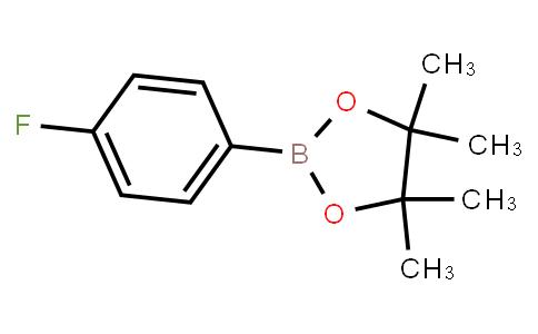 BP20087 | 214360-58-4 | 4-Fluorophenylboronic acid pinacol ester