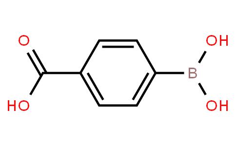 BP20123 | 14047-29-1 | 4-Carboxyphenylboronic acid