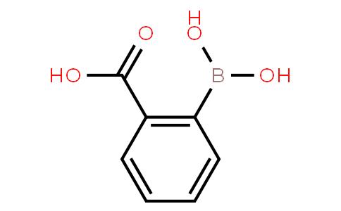 BP20125 | 149105-19-1 | 2-Carboxyphenylboronic acid
