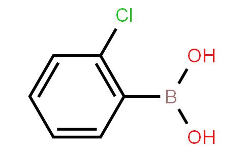 BP20128 | 3900-89-8 | 2-Chlorophenylboronic acid