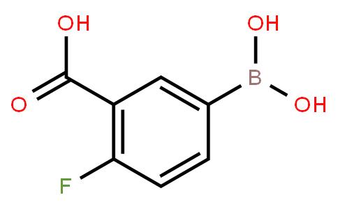 BP20129 | 872460-12-3 | 3-Carboxy-4-fluorophenylboronic acid