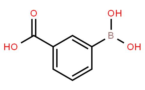 BP20131 | 25487-66-5 | 3-Carboxyphenylboronic acid