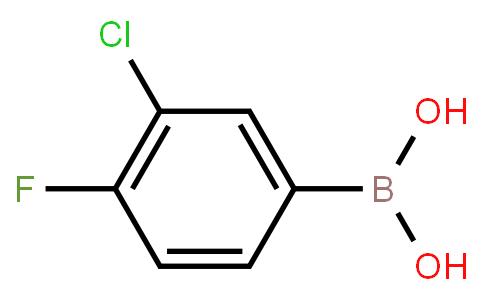 BP20132   144432-85-9   3-Chloro-4-fluorophenylboronic acid