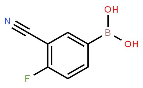 BP20134 | 214210-21-6 | 3-Cyano-4-fluorophenylboronic acid