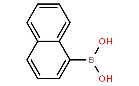 BP20138 | 13922-41-3 | Naphthalene-1-boronic acid