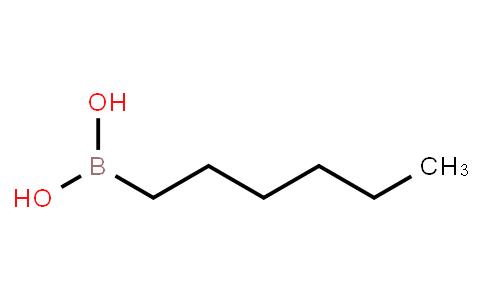BP20140 | 16343-08-1 | N-Hexylboronic acid
