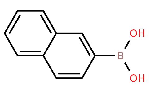 BP20142 | 32316-92-0 | Naphthalene-2-boronic acid