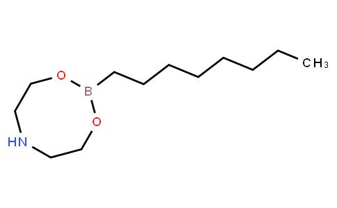 BP20144 | 96508-56-4 | N-Octylboronic acid diethanolamine ester