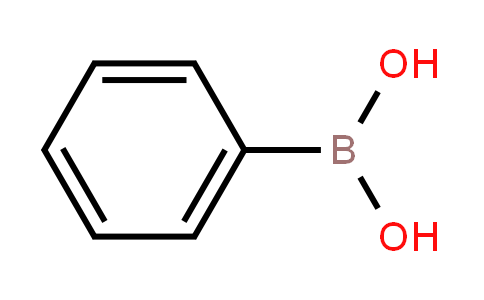 BP20145 | 98-80-6 | Phenylboronic acid