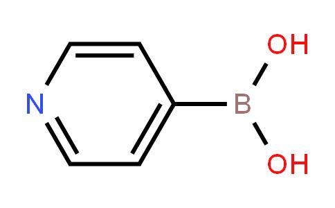 BP20148 | 1692-15-5 | Pyridine-4-boronic acid
