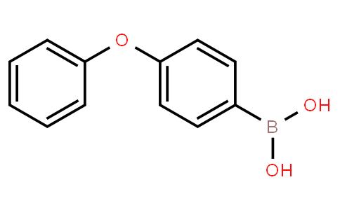 BP20155   51067-38-0   4-Phenoxyphenylboronic acid